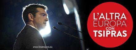 altraeuropa-Tsipras