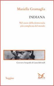 mariella-libro2
